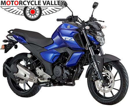 Hero-TVS-and-Yamaha-brings-10-new-bikes-yamaha-fz-fi-v3
