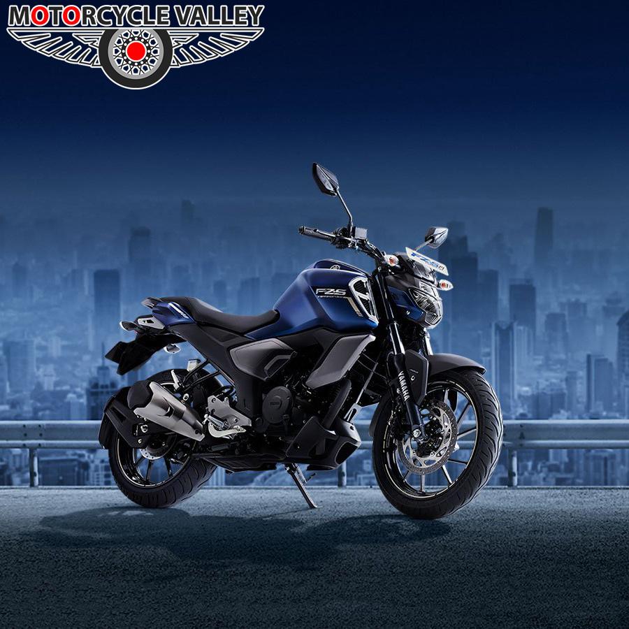 Hero-TVS-and-Yamaha-brings-10-new-bikes
