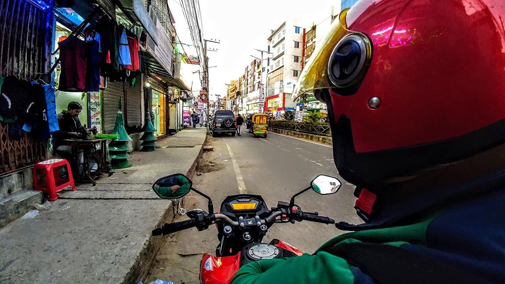 Honda-CB-Hornet-10000km-riding-experience-by-Istiak-Kabir