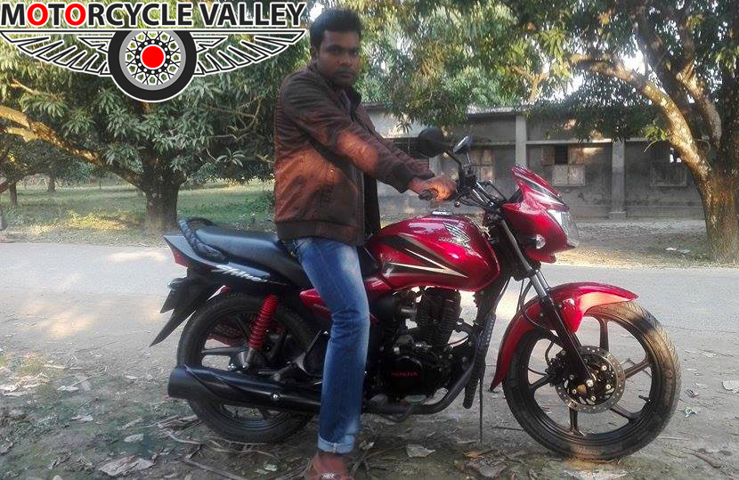 Honda-CB-Shine-user-review-by-Mahamud-Hasan