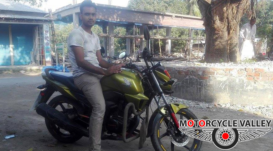 Honda-CB-Trigger-user-review-by-Abu-Raihan