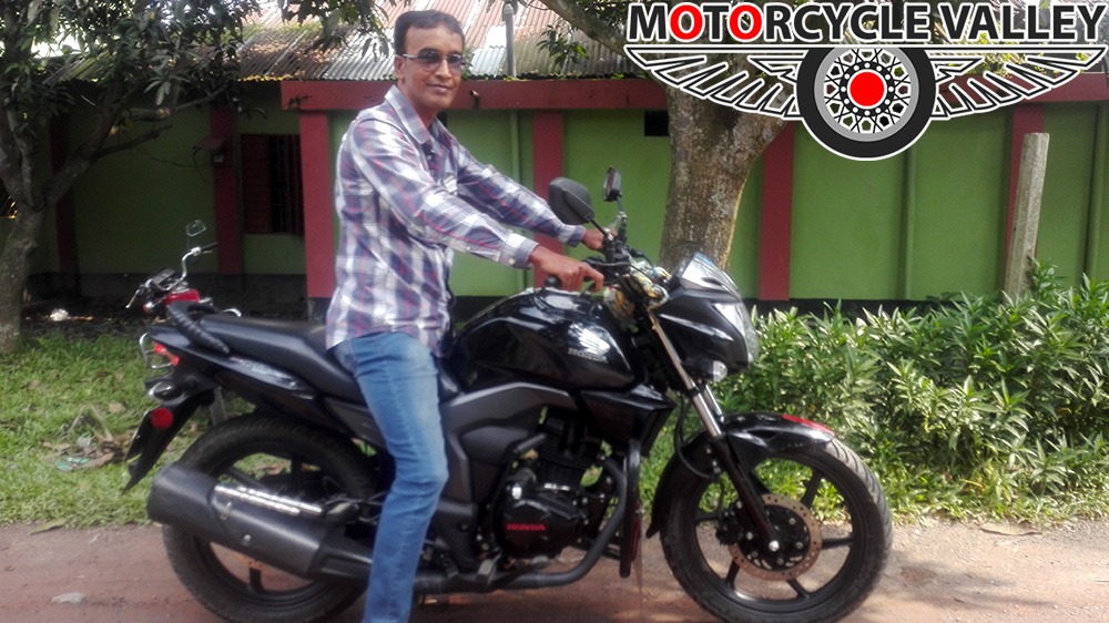 Honda-CB-Trigger-user-review-by-Kabirul-Islam