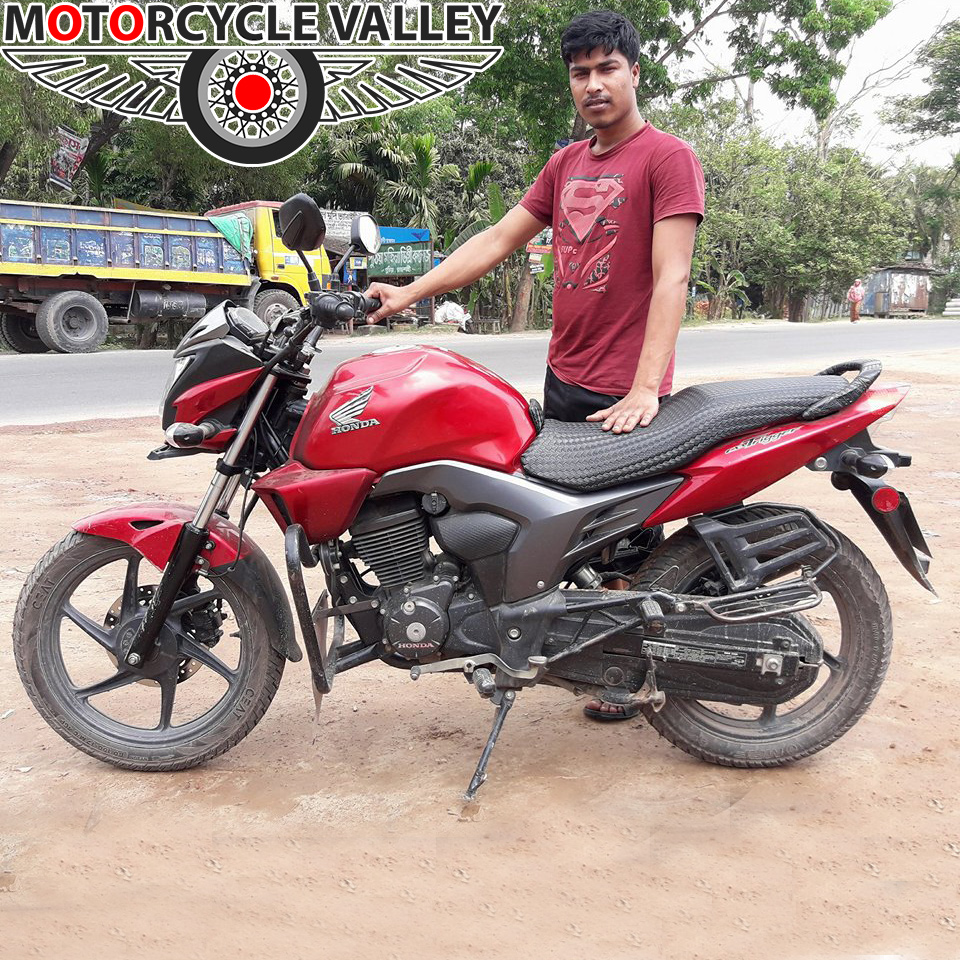 Honda-CB-Trigger-user-review-by-Shamim-Hossain