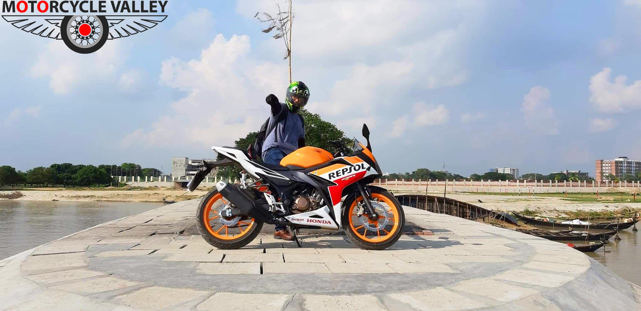 Honda-CBR-150R-ABS-Motogp-Omar-Nizam