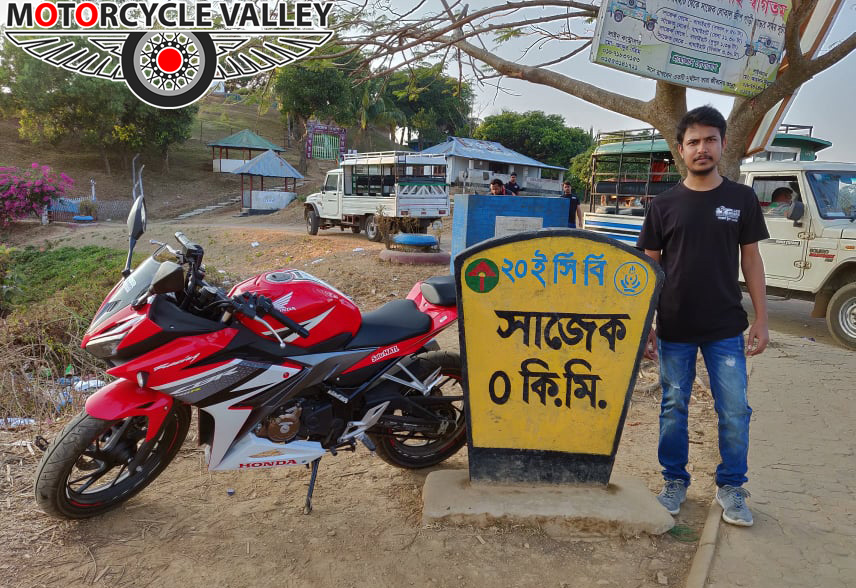 Honda-CBR-150R-user-review-by-Masum-Talukder