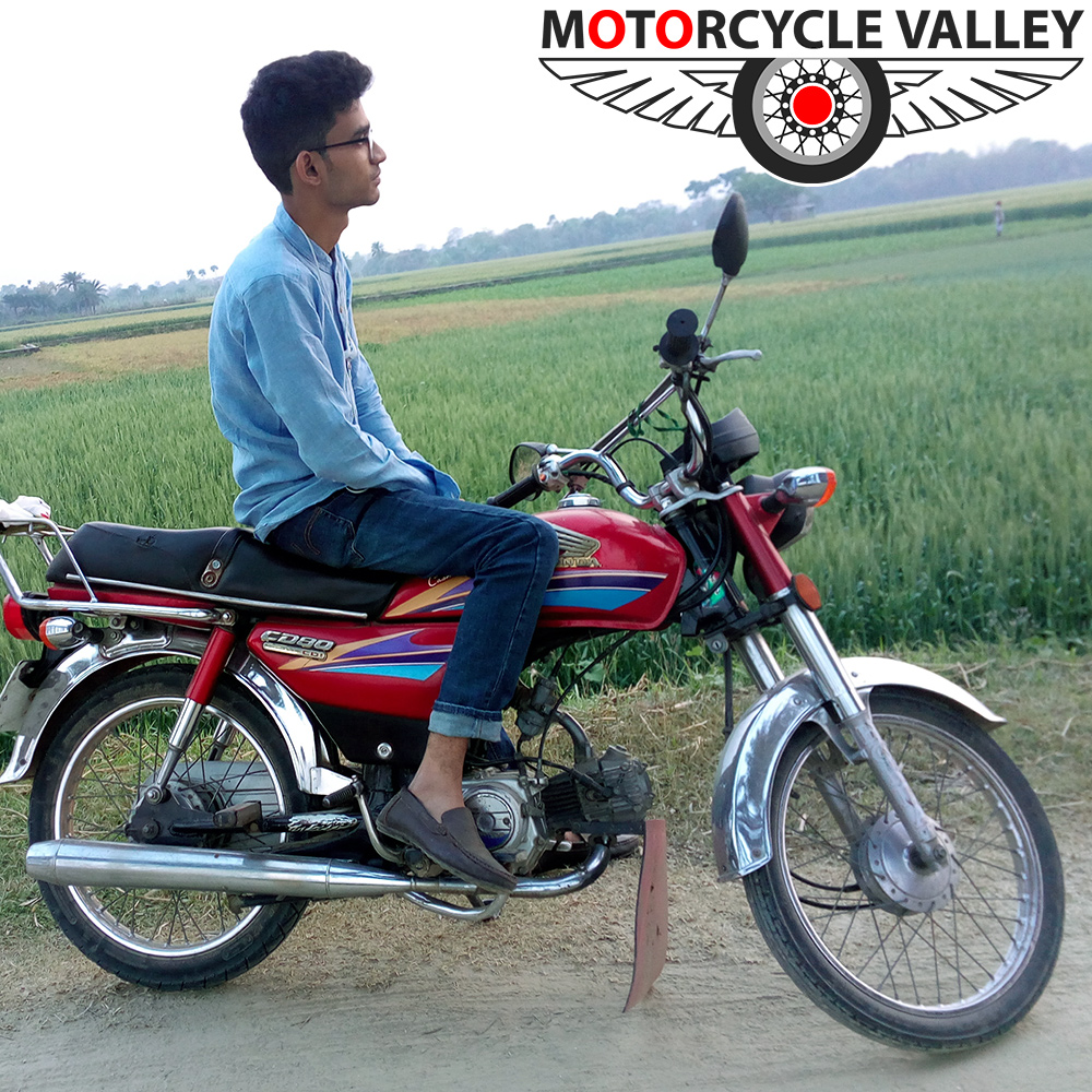 Honda-CD80-user-review-by-Saif-Bin-Sajjad