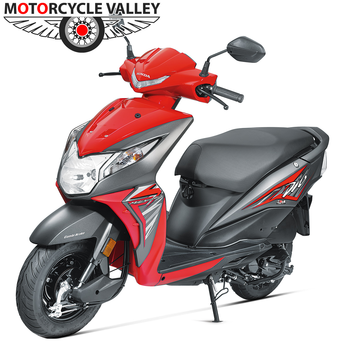 Honda-Dio-Scooter-Feature-Review