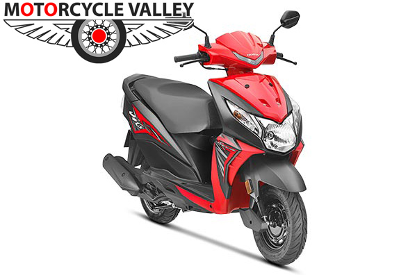 Honda-Dio-Scooter-design-Feature-Review