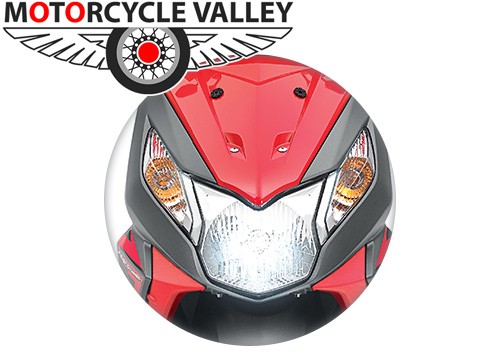 Honda-Dio-Scooter-headlamp-Feature-Review