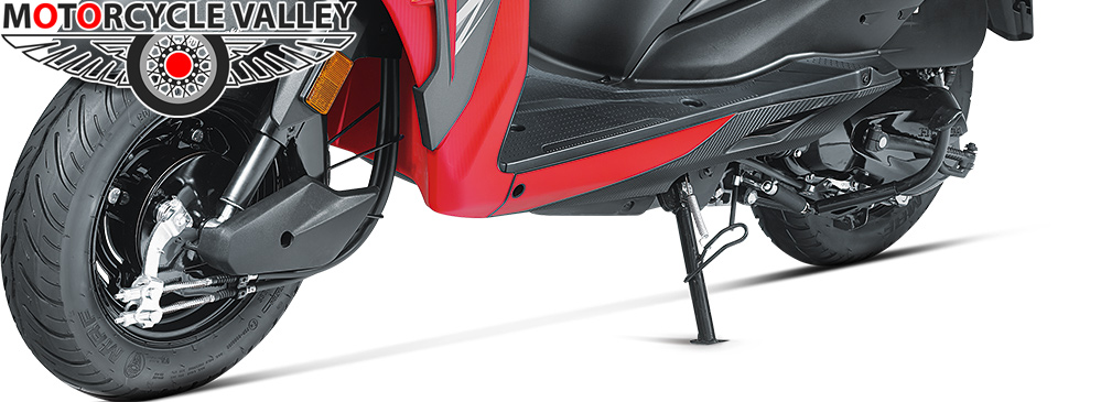 Honda-Dio-Scooter-tire-Feature-Review