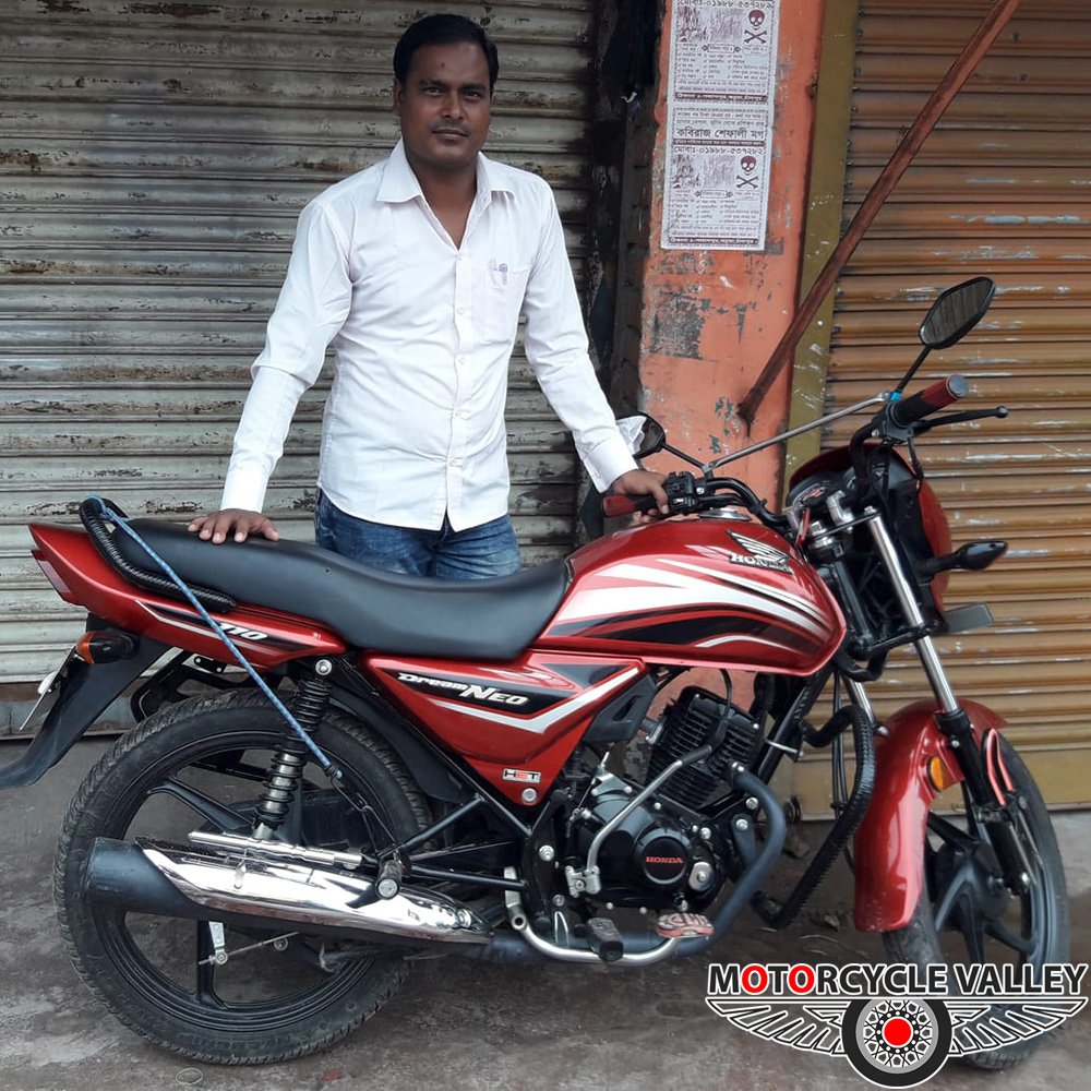 Honda-Dream-Neo-user-review-by-Rustom-Ali