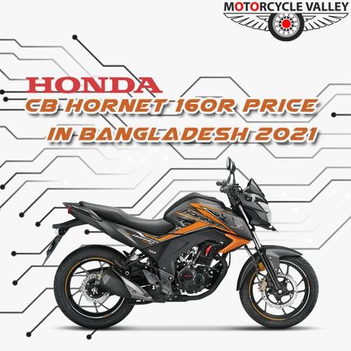 Honda-Hornet-160r-Price-1631682151.jpg