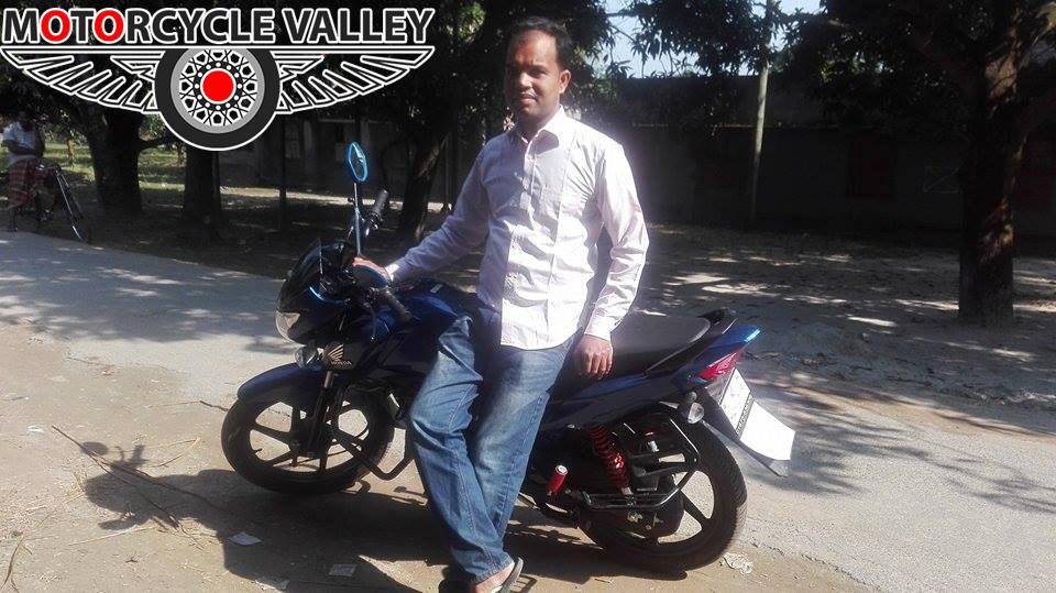 Honda-Livo-user-review-by-Manikur-Rahman