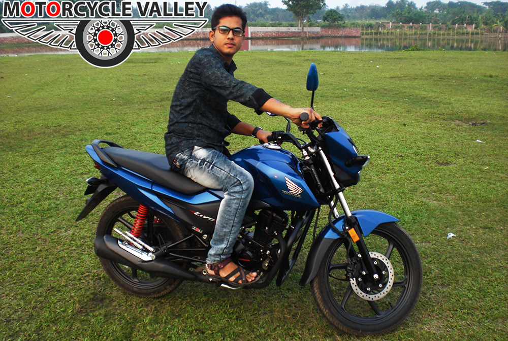 Honda-Livo-user-review-by-Rahi