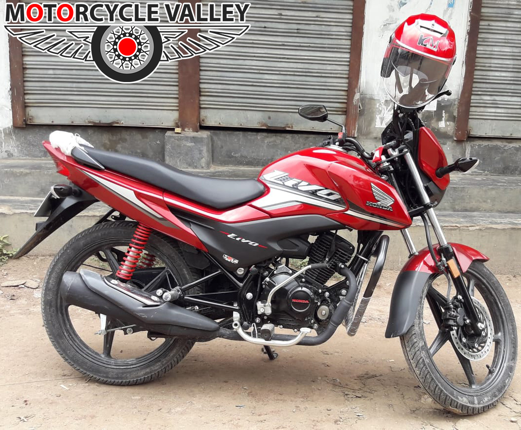 Honda-Livo-user-review-by-Shakibul-Islam-Design