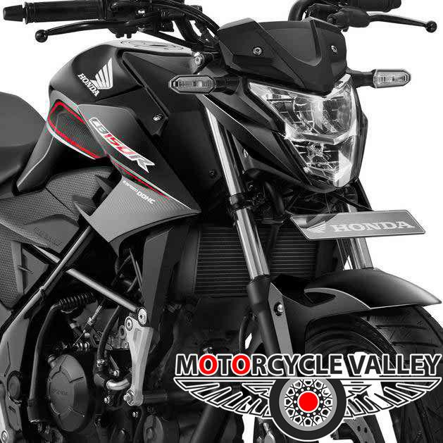 Honda-Streetfire-user-review-by-Monsoon-Rahman