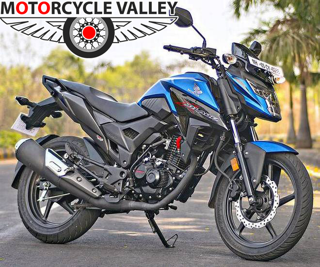Honda-xBlade-Features-Review