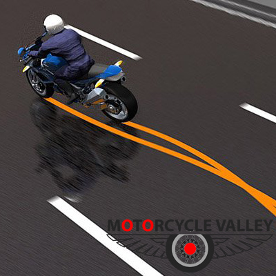 How to Practice Motorcycle Braking