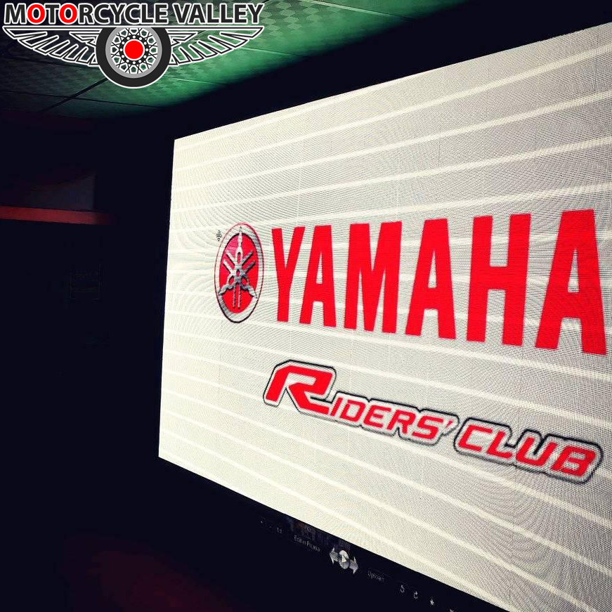 Iftar-party-of-Yamaha-Riders-Club-has-been-held