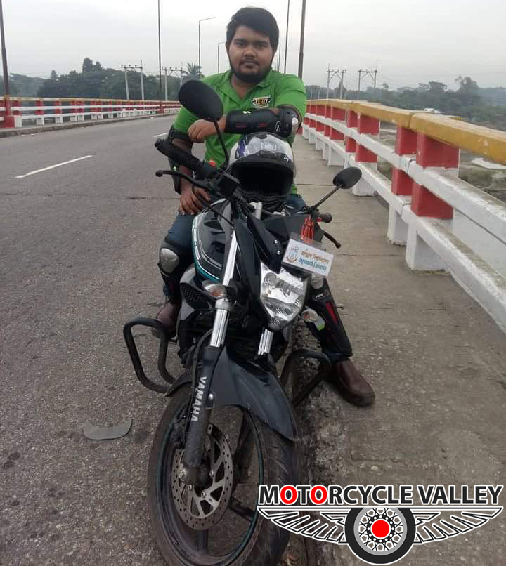Important-tips-for-bike-riding-at-highway