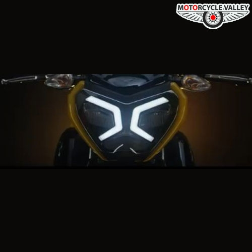 Is-TVS-Apache-125-Going-to-be-Launched-in-16th-September-1631614013.jpg