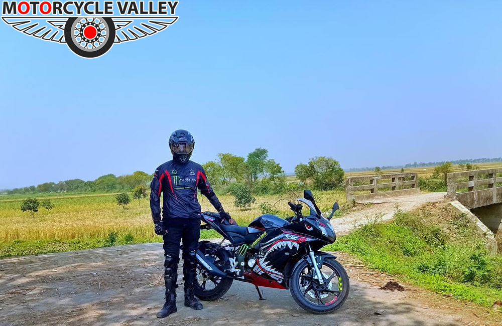 Keeway-RKR-165-3000km-riding-experiences-by-Fahad-Akid-Rehman