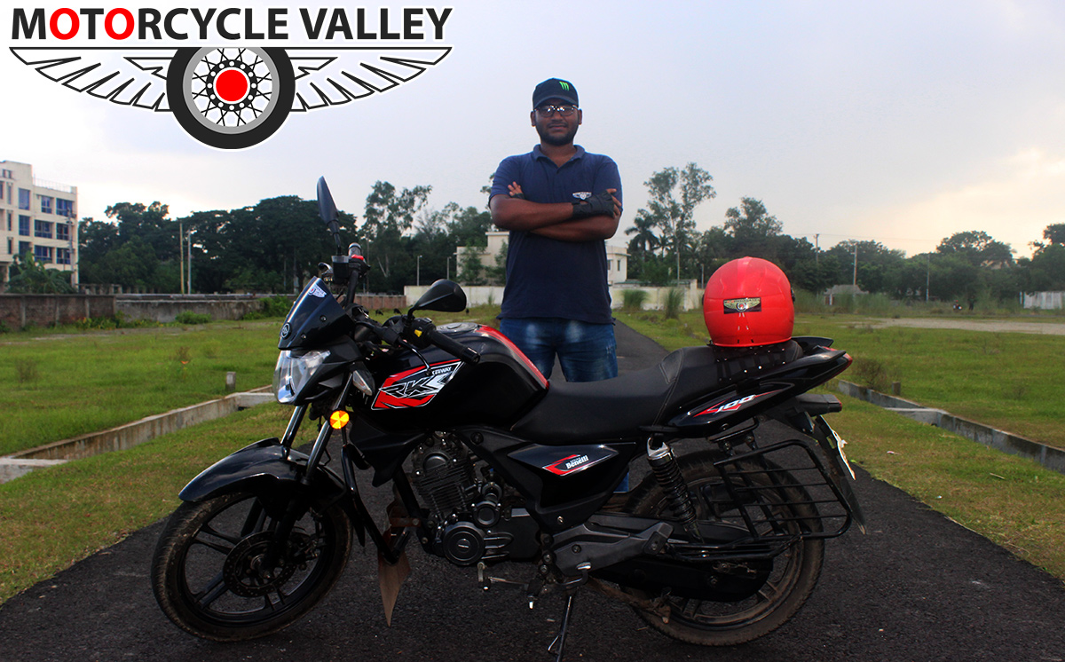 Keeway-RKS-100-Review-by-Team-MotorcycleValley-sohan