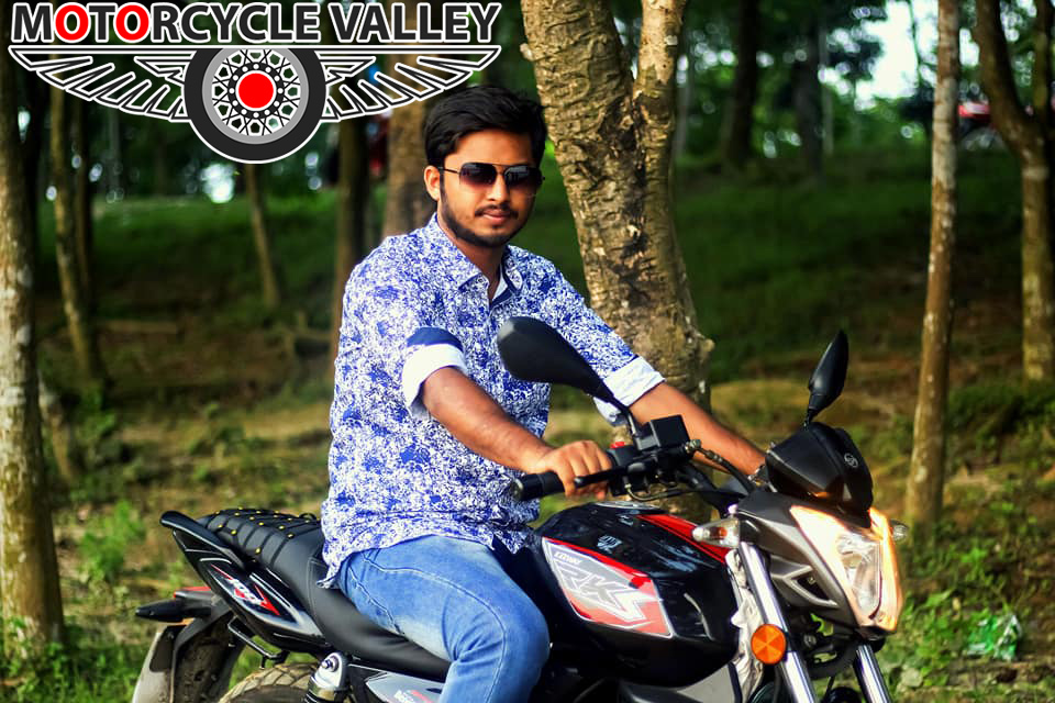Keeway-RKS-100-v3-user-review-by-Shahruk-Alam-Choice