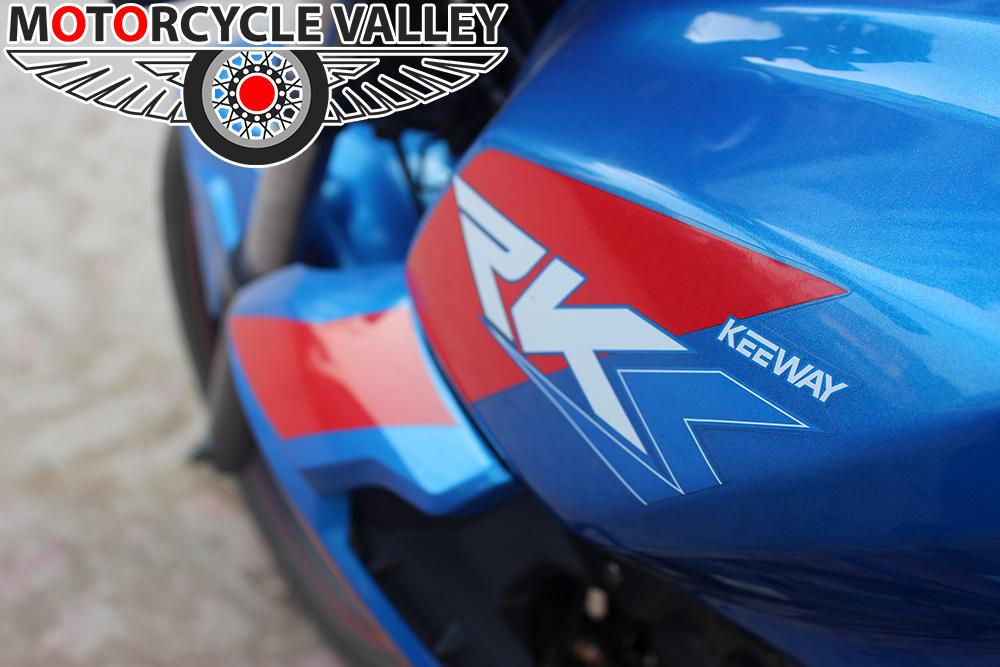 Keeway-RKS-150-CBS-design-review-by-Abdur-Rab