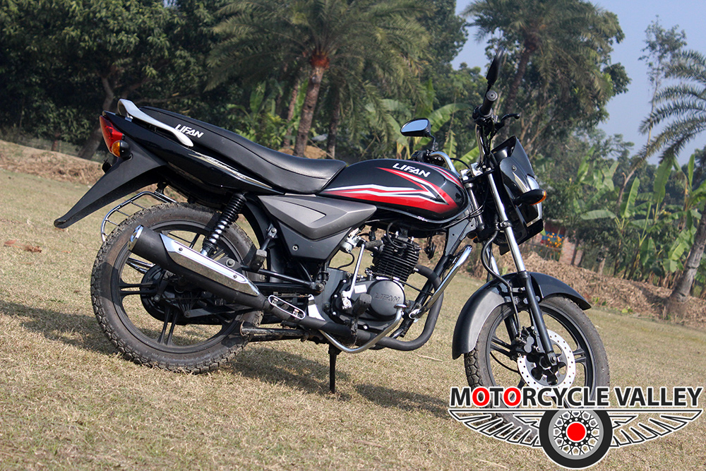 Lifan-Glint-100-Feature-Review