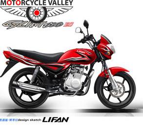 Lifan-Glint-100
