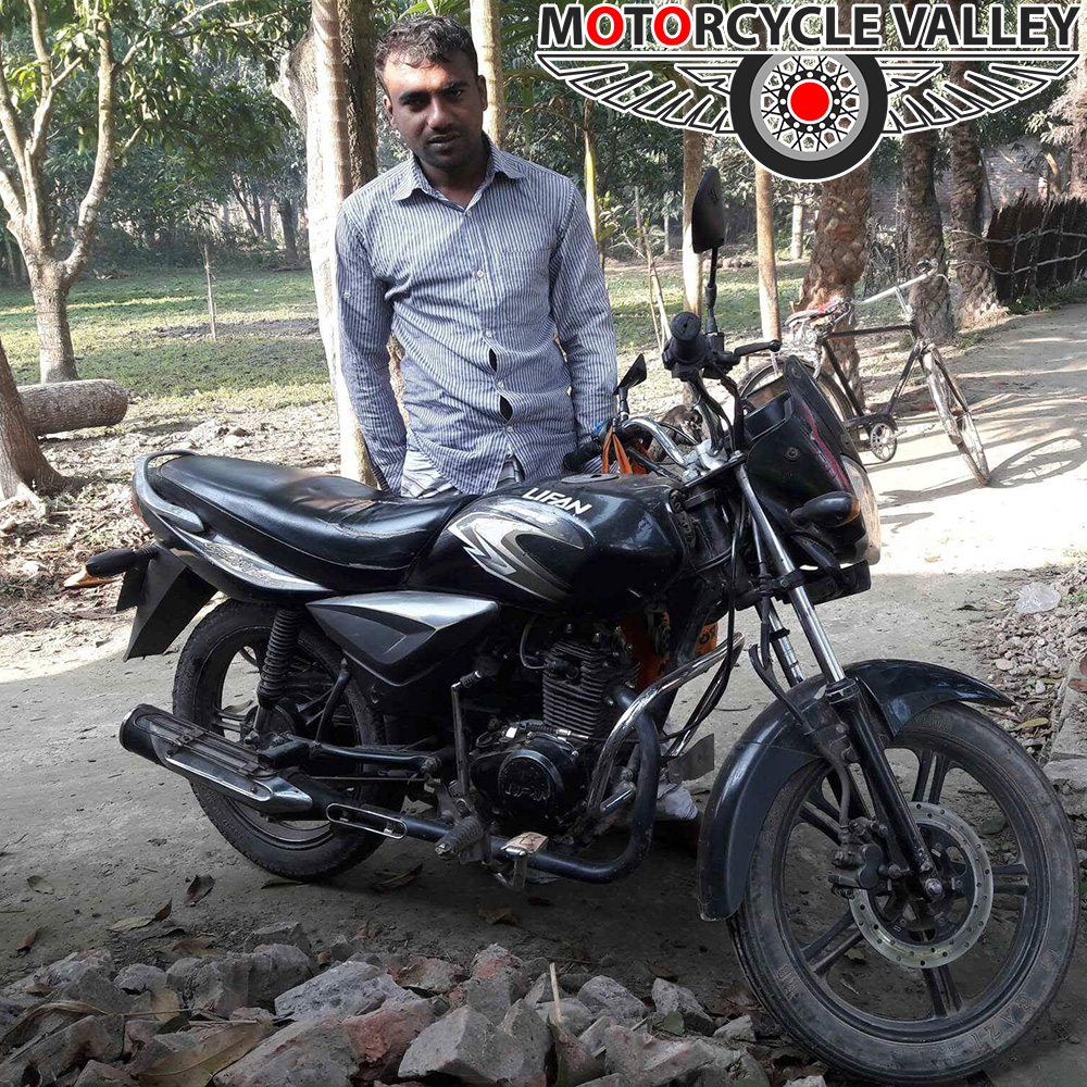Lifan-Glint-100cc-user-review-by-Mosharrof-Ali