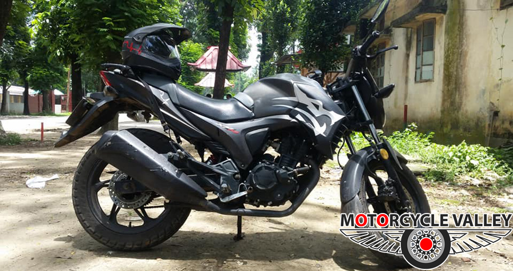 Lifan-KP150-v2-user-review-by-Didarul-Alam-Design