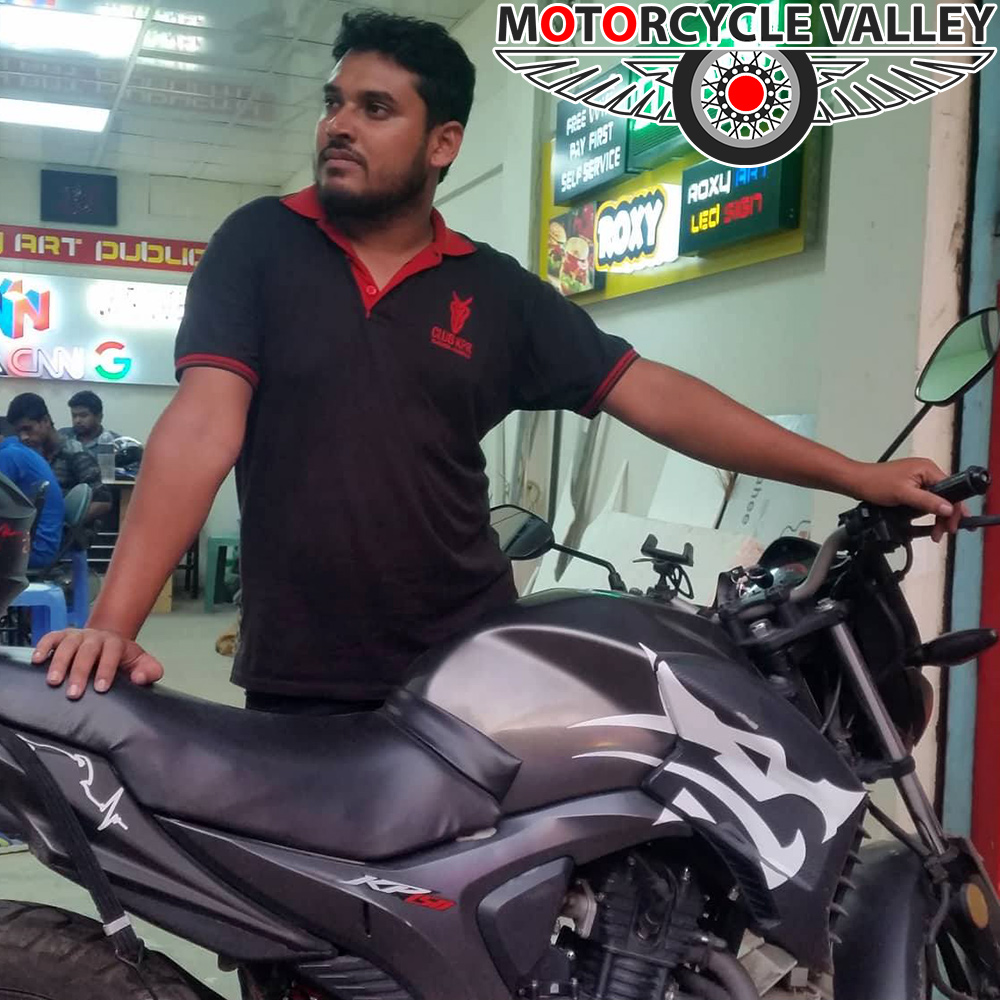 Lifan-KP150-v2-user-review-by-Didarul-Alam