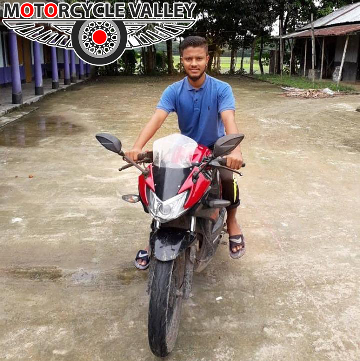 Lifan-KPR-150-user-review-by-Rafi-Ahmed