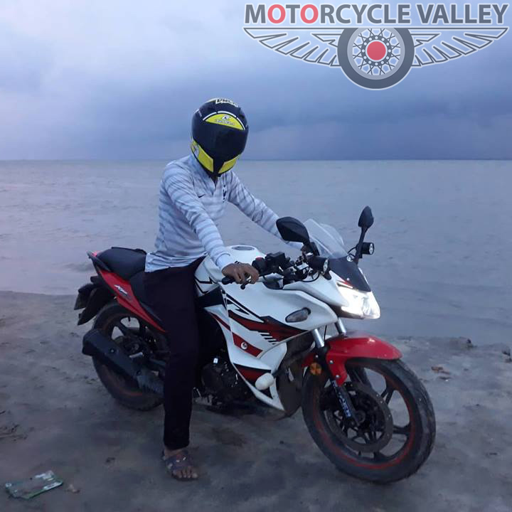 Lifan-KPR-150-user-review-by-Salman-Khalid-Shahryar