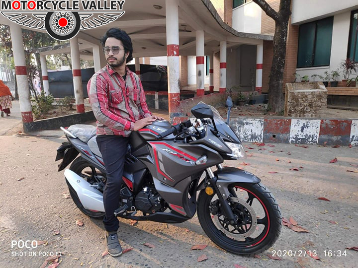 Lifan-KPR-165-Fi-user-review-by-Khalil-Chowdhury