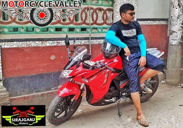 Lifan-KPR-165-Fuel-Injection-1300km-riding-experiences-by-Shakilur-Rahman