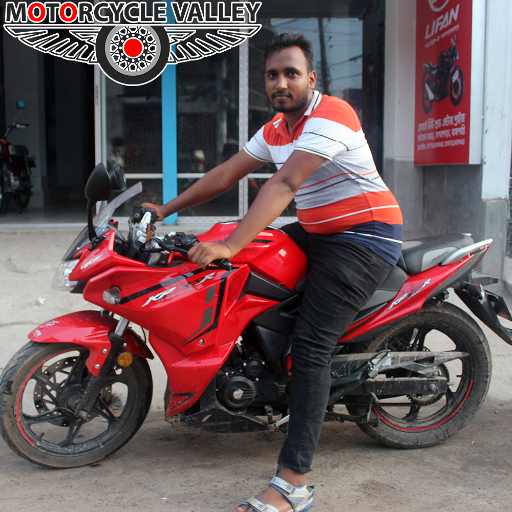 Lifan-KPR-165R-3000km-ridden-user-review-by-Abu-Sufian