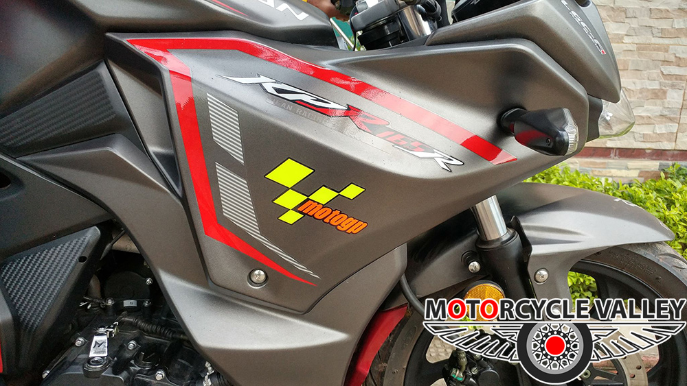 Lifan-KPR-165R-Fi-user-review-by-Atik-Emon-Design