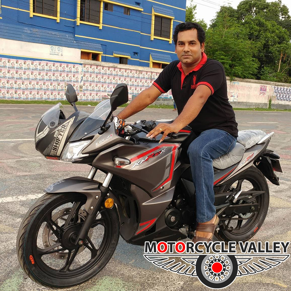 Lifan-KPR-165R-user-review-by-Mehedi-Hasan