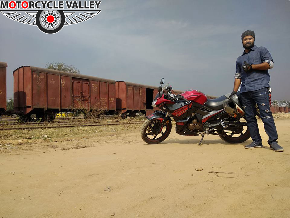 Lifan-KPR-9999Km-riding-review-by-Asif-Jubayer