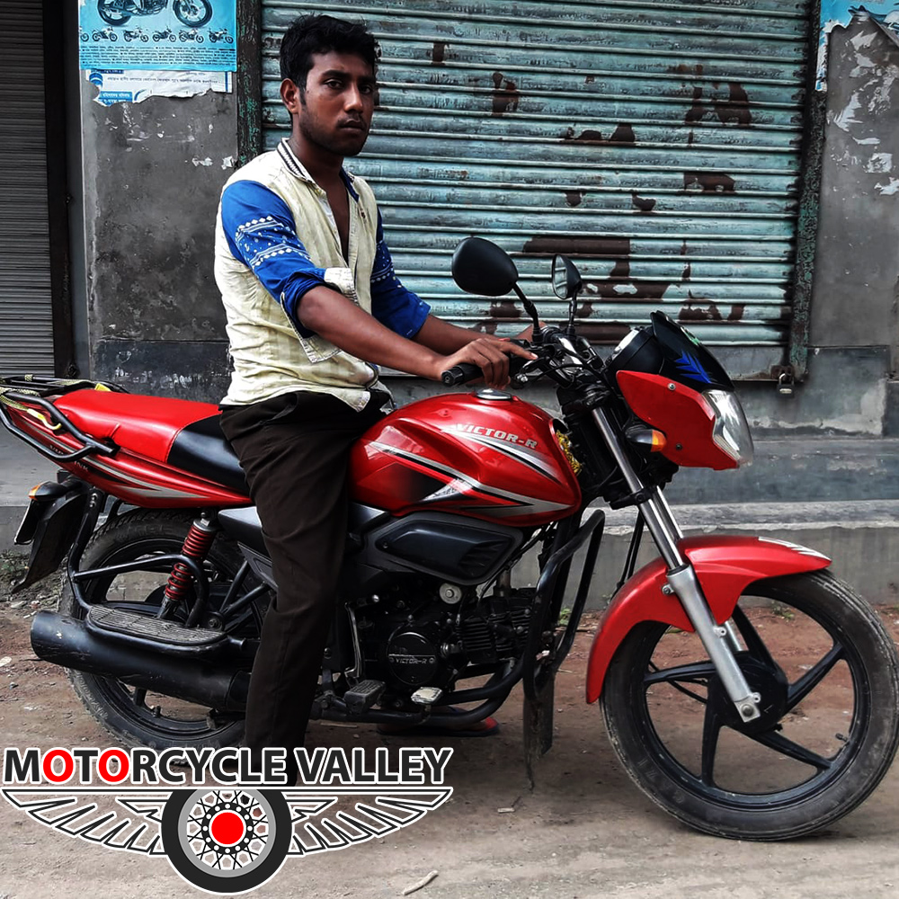 Lifan-Victor-R-V100Link-user-review-by-Aowal-Ali
