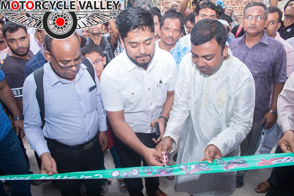 Lifan-showroom-is-now-in-Rajshahi-01