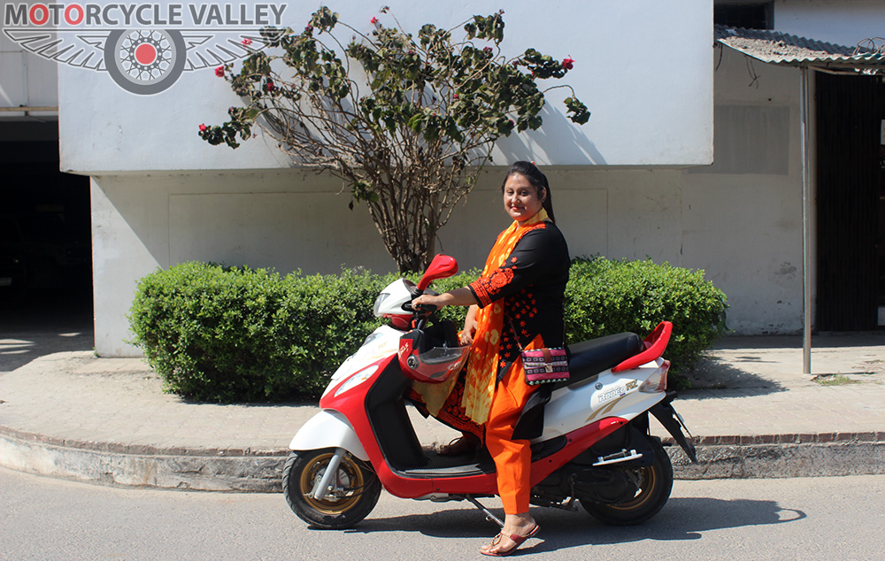 Mahindra-Rodeo-RZ-user-review-by-Maisha-Tasnim