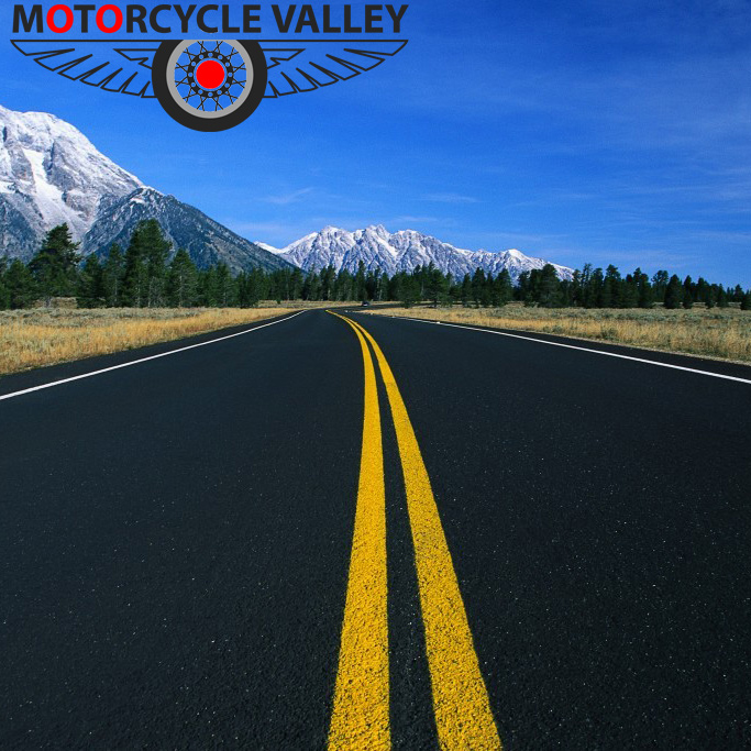 Meanings-of-Road-Surface-Lines