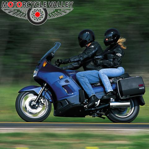 Motorbike-Riding-with-Passenger