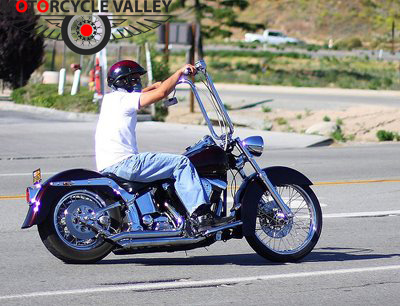 Types Of Motorcycle Handlebars Motorcycle Price And News