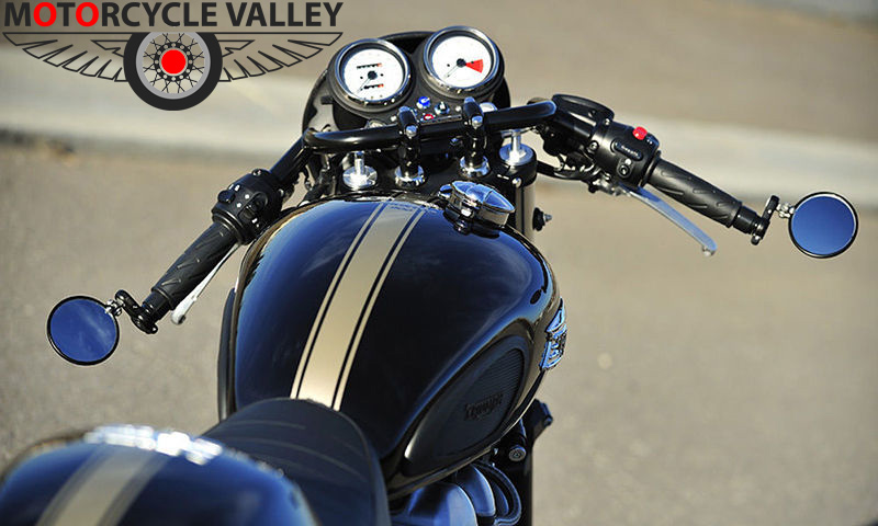 clubman handlebars motorcycle types bars install handle bar swept bike motorcycles dirt bikes riding motorcyclevalley