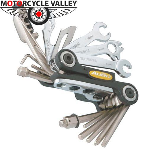 Motorcycle-Pocket-Essentials